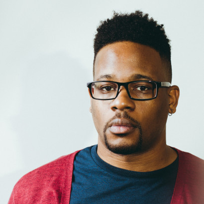 MIKE_EAGLE_Photo_by_ANDY_J_SCOTT-1